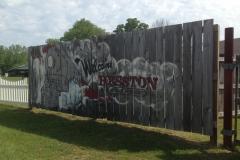 Hesston Steam Musuem Train Laporte Indiana Familyfun thingstodo 008