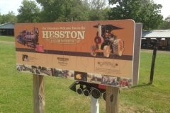 Hesston Steam Musuem Train Laporte Indiana Familyfun thingstodo 010