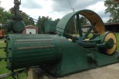 Hesston Steam Musuem Train Laporte Indiana Familyfun thingstodo 055