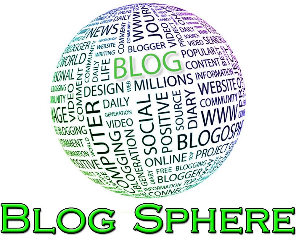 blogsphere copy