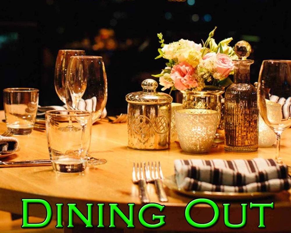 dining copy