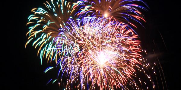 0706 crystal lake fireworks6