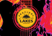 festival of the lakes hammond indiana 2018 nas