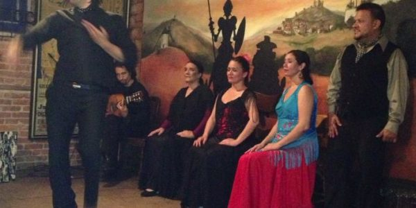 don quijote flamengo dancer e1548961481276