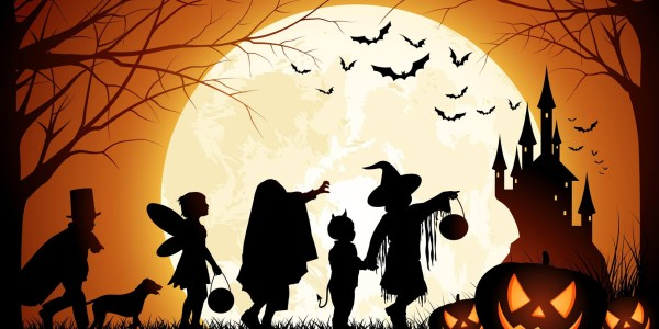 halloween events in northwest indiana - Halloween Indiana