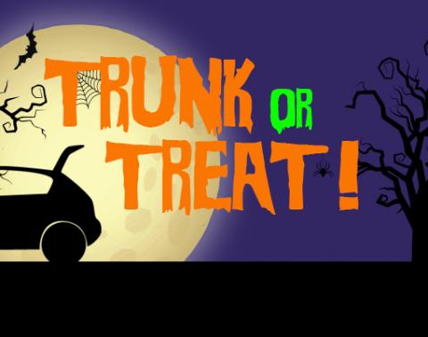 Trunk or Treat - Cedar Lake - PanoramaNOW Entertainment News