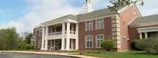 laporte county museum e1466781237861