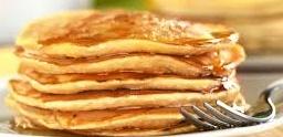 pancakes e1478103147700