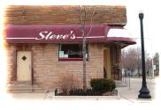 steves catering