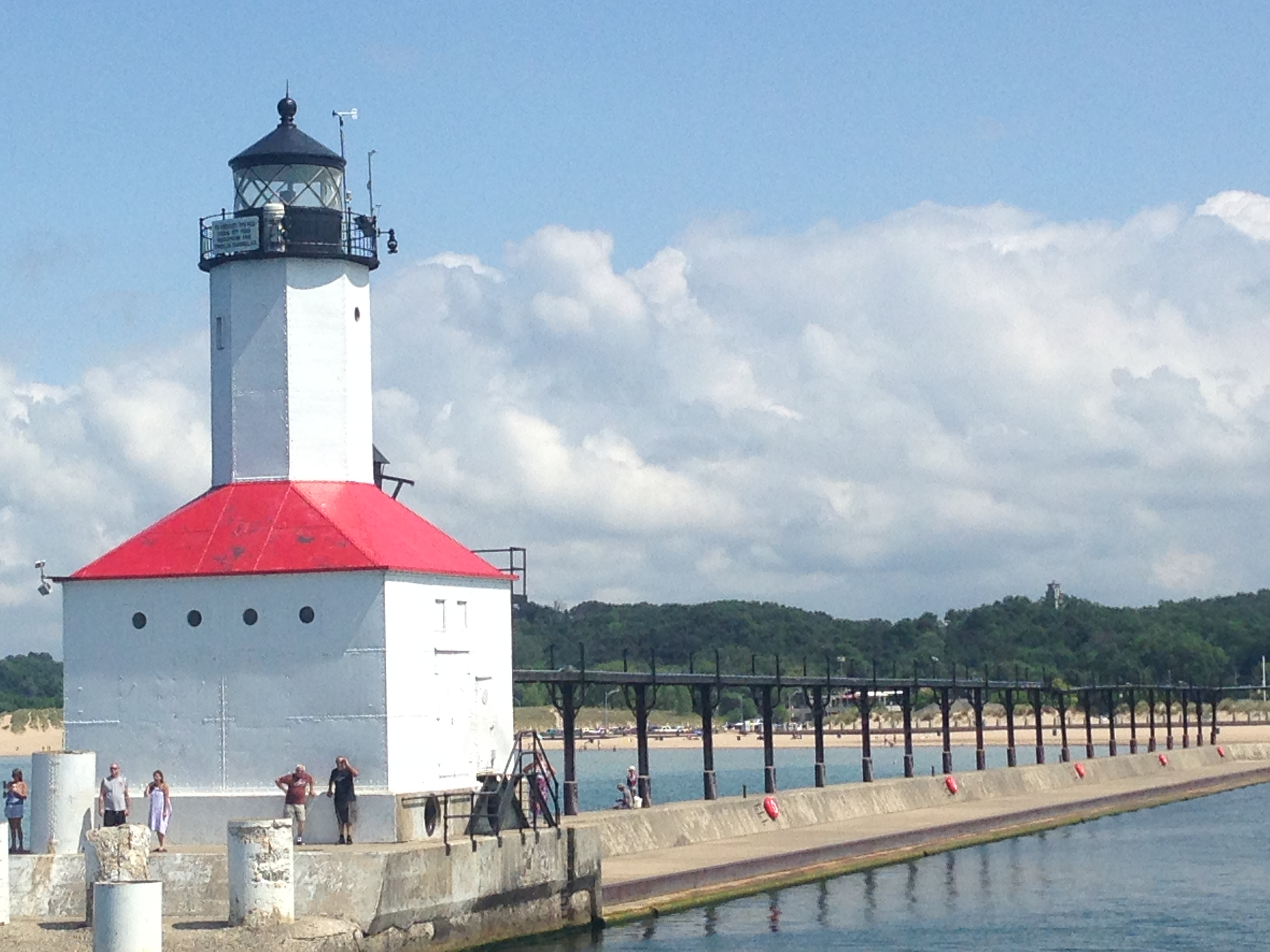 things to do in michigan city indiana