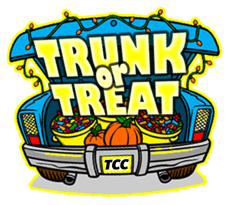 Trunk Or Treat Hammond Panoramanow Entertainment News