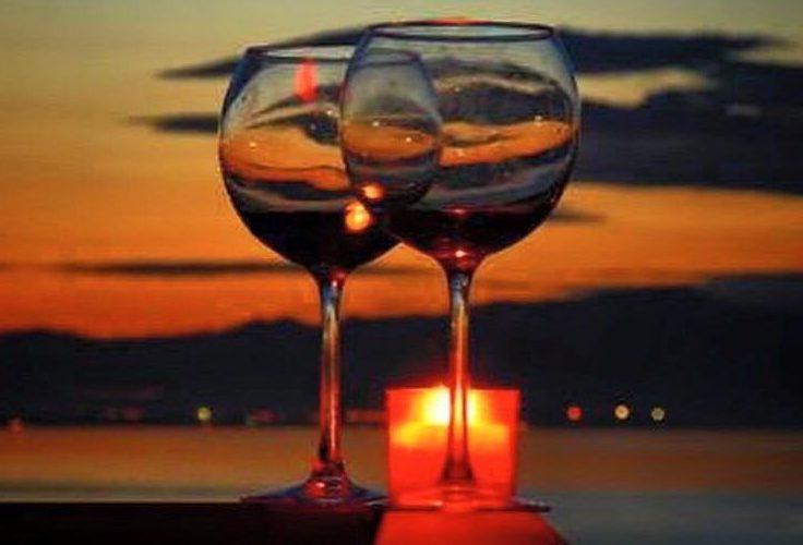 wine tasting e1584653315148
