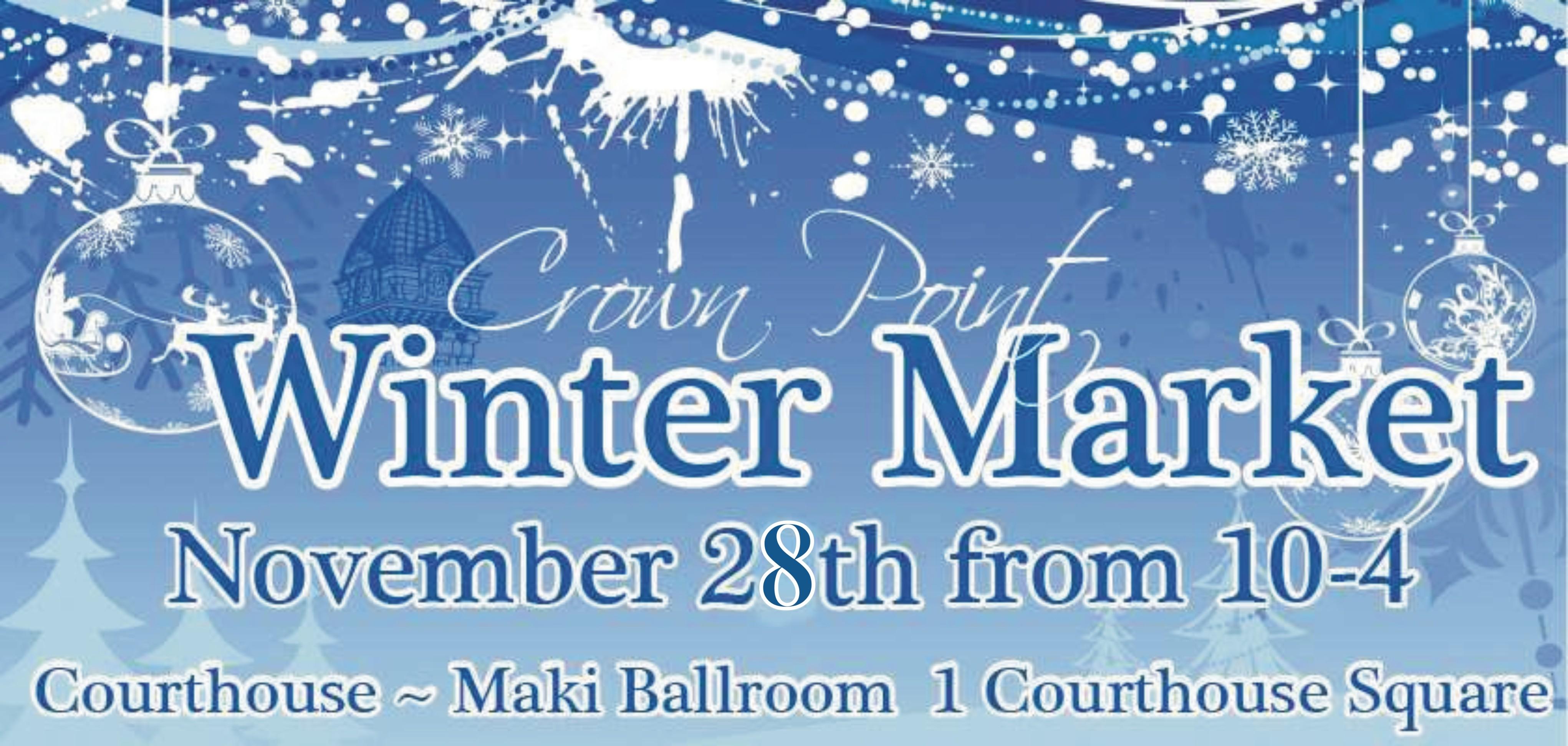 Cp Winter Market 15