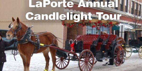 laporte indiana candleligh tour keenan baxter e1543007462924