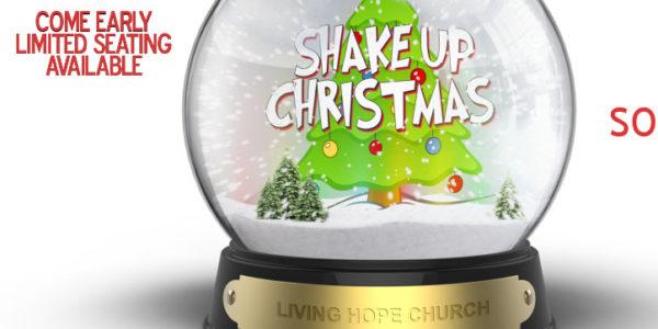 shake it up christmas e1510794697522