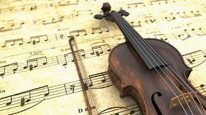 concert folk music