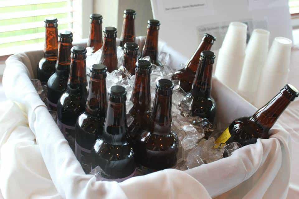 craft beer in northwest indiana