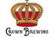 crown brewing
