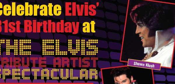 elivs tribute concert 2015 e1511204280634