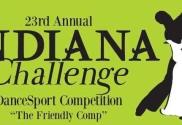 Indiana dance challenge star plaza merrillville indiana