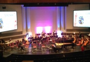 bethel church southshore orchestra e1453828759246