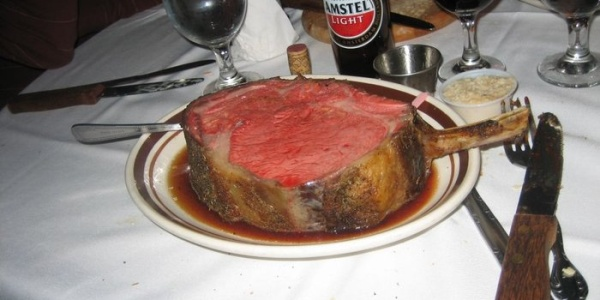 freddys steakhouse steak