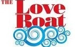 love boat theatre e1452880189907