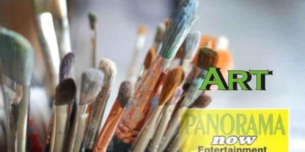northwest indiana art show art classes 1