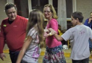 old time dancing chesterton indiana