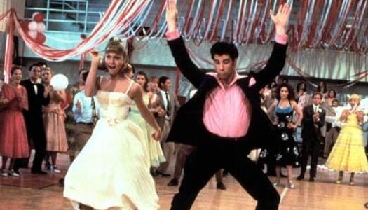prom night dancing e1453820343946