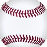 softball northwest indiana