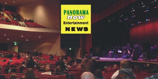 star plaza theatre merrillville indiana2
