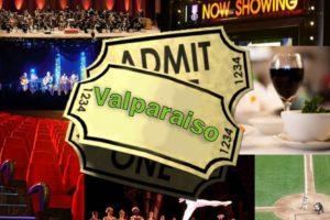 things to do festivals events calendar valparaiso indiana
