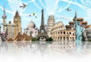 travel destinations world munster indiana