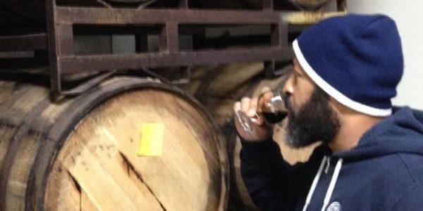 18th street brewery hammond indiana 1