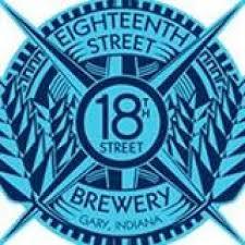 18th street brewery hammond indiana