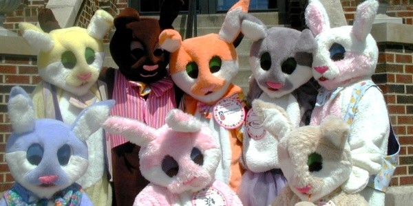 Easter events in whiting indiana e1456416564710