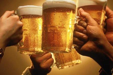 Valpo Beer Fest Valparaiso Indiana