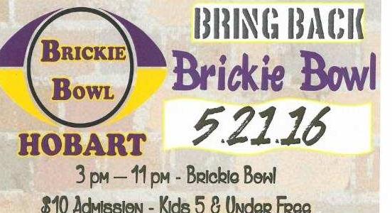 bring back brickie bowl e1463677524356