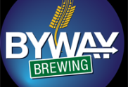 byway brewing hammond indiana craft beer