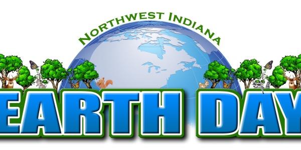 Northwest Indiana Earth Day Celebration