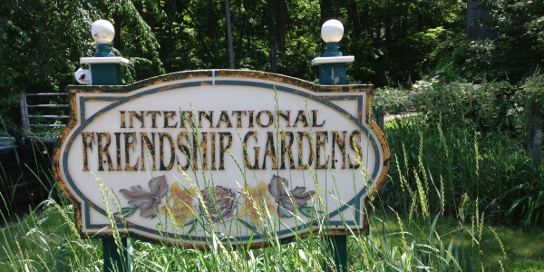 friendship gardens michigan city indiana e1456166901542