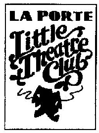 laporte little theatre