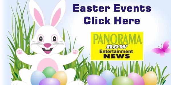 Easter egg hunts northwest indiana negle Gallery