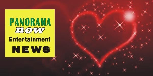 valentines events in northwest indiana