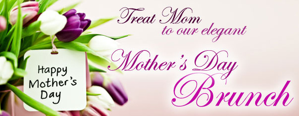 Mother s Day brunch northwest indiana