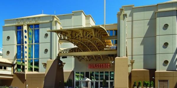 horseshoe casino hammond indiana