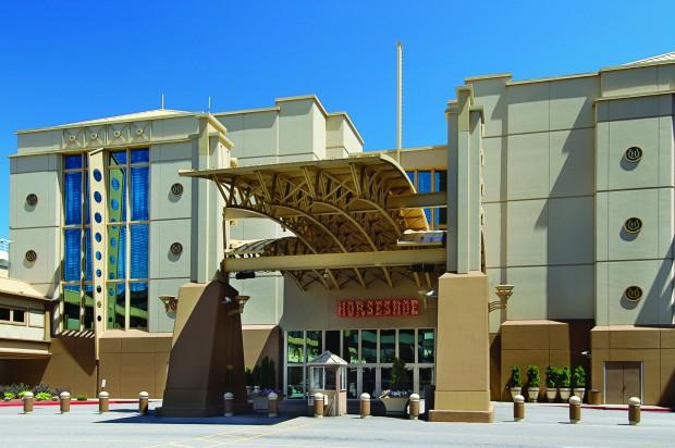 777 casino center dr hammond indiana 46320