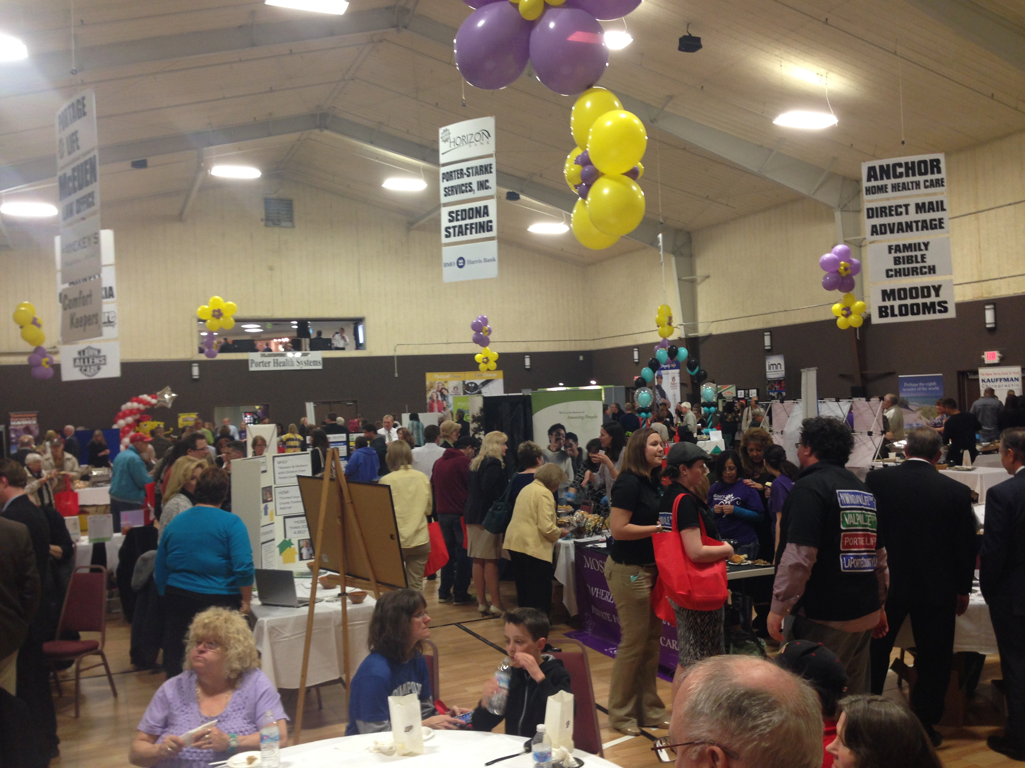 portage business and consumer show 025