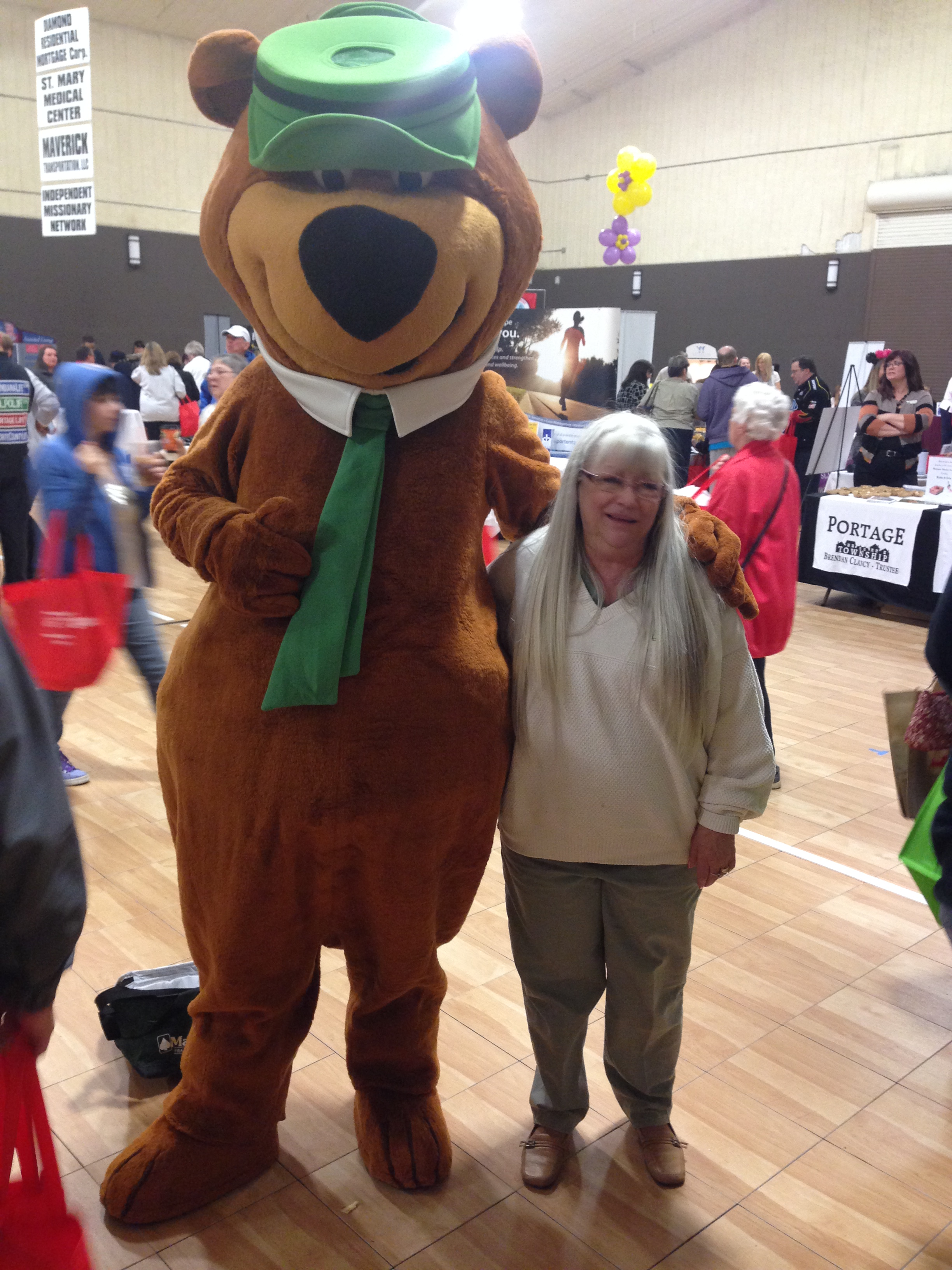 portage business and consumer show 054